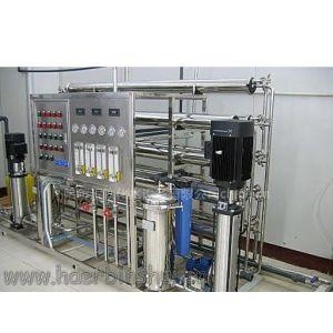 供应黑河DH-1200RTG-水处理设备29