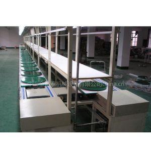 供应重庆汽车空调压缩机生产线