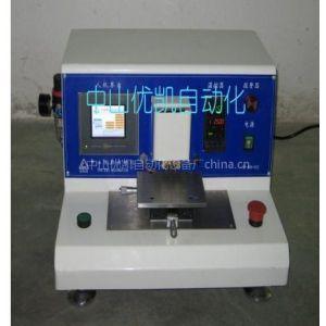 供应HOT-BAR机,脉冲式焊接机。HDMI焊接机