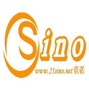 供应杭州西湖区城西空调维修清洗公司拆装移机