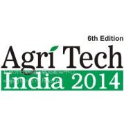 供应2014年班加罗尔农业机械展,印度农业技术展,外经联总代