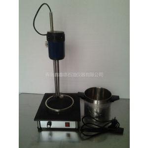 多速强力搅拌机/青岛多速强力搅拌机、鑫睿德多速强力搅拌机