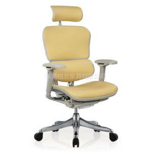 格友家具供应高档办公椅,豪华大班椅,高档真皮办公椅