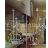 供应车刻玻璃(图)厂家,供应车刻玻璃(图)价格-金盛玻璃