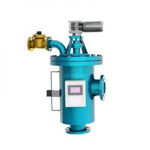 供应除铁锰过滤器,电子水处理器,全程水处理器,旋流除砂器