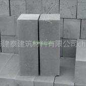 供应制作 泡沫 混凝土 砌块