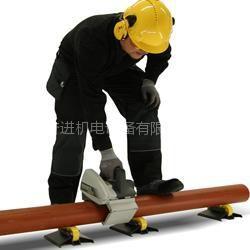 供应中型切管机,各种管道切割机,切管机电子调速
