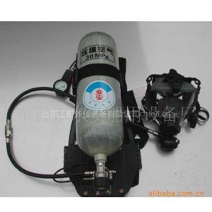 供应RHZYN240消防氧气呼吸器,氧气呼吸器