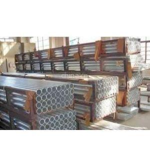 供应NC5铝管NC5铝棒NC5铝板