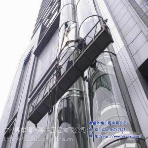 供应广州高空吊物