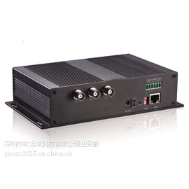 供应摄像机,无线网桥,无线微波传输设备,无线网络覆盖,安防监控设备,3G\\4G单兵车载传输系统