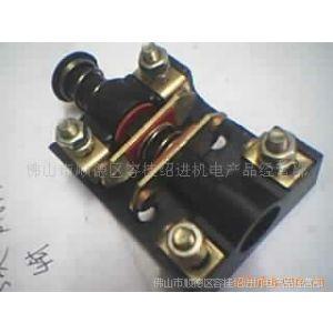 供应行程开关芯子LX3-11K大型 6A 500V