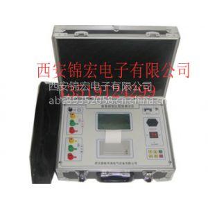 供应JHM5001系列全自动变比组别测试仪