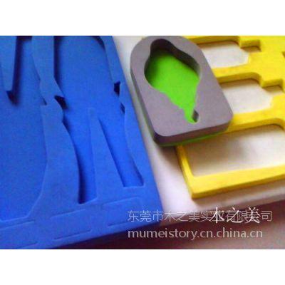 木之美工厂直销EVA产品,图案EVA产品销售,EVA产品