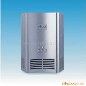 供应静电集尘空气净化器