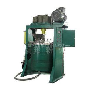 鑫邦供应搅拌球磨机、纳米超细磨、立式砂磨机,VC高效混合机,双锥混料机