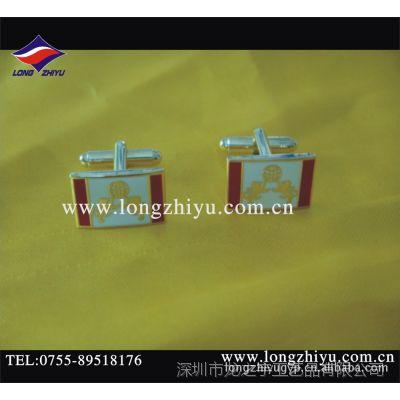 供应服饰配件袖扣 衣服袖扣 男士精品袖扣 金属高档袖扣 加工定做