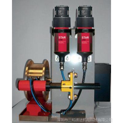 苏州自动润滑器代理,振动给料机自动加油器,整形机自动加脂器