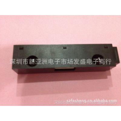 反射式光电传感器PSRC76