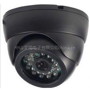 供应海螺半球型摄像机C3302