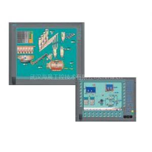 供应供应SIMATIC Panel PC 677B 6AV7870-0AA20-0AA0