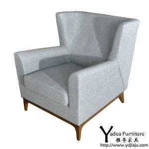 供应科尔椅子 客厅沙发 现代椅子 酒店专用椅 深圳沙发