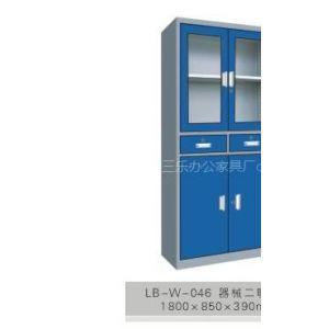 供应广州铁柜厂 广州铁皮柜厂 订做各种铁皮文件柜