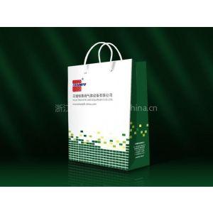 供应酒类手提袋|茶叶类手提袋|礼品类手提袋|广告类手提袋|服装类手提袋|食品类手提袋|房地产类手提袋