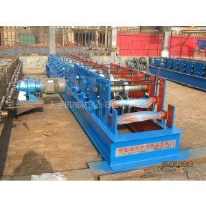 河北天宇机械厂供应60-300C型钢成型机组