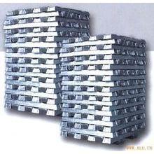 供应批发零售A02220铝合金板料、棒料、管料、线料、带料