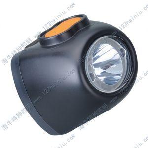 供应低价批发海洋王IW5110固态防爆头灯