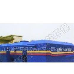 供应一体化污水处理设备(生活污水处理设备)