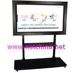 供应液晶交互式书写屏(鸿合) 型号:WH9-HVL-3255