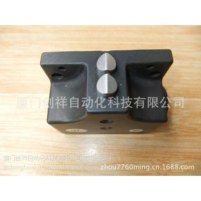 SN03D12-502-M EUCHNER/安士能 代理现货