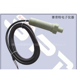 供应防腐压力传感器价格