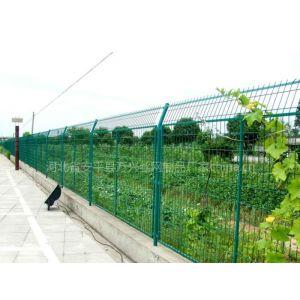 供应交通安全设备隔离栅、栏、网