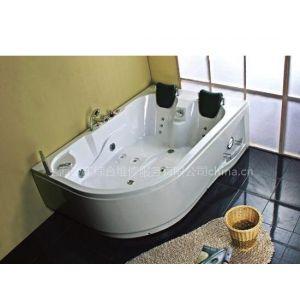 供应上海卡德维浴缸维修56621126维修卡德维浴缸