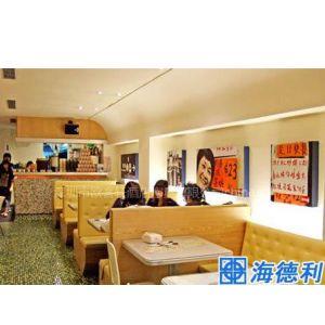 供应餐厅家具 西餐厅家具 茶餐厅家具 快餐厅家具