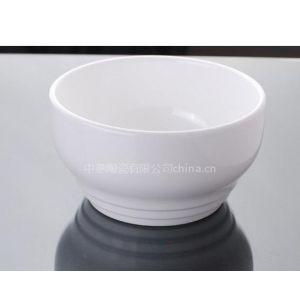 供应定做各种陶瓷碗,礼品瓷碗、陶瓷餐具