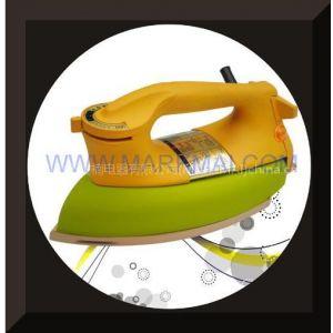 供应重型干式电熨斗,旅行电烫斗,蒸汽电烫斗,生活小家电