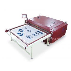 供应液压自动双功位热转印机HC-B5