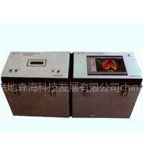 供应DCX-1多功能高密度电法仪