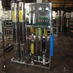 供应新型多功能学校直饮水设备就找青州新源水处理