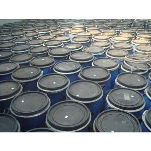 供应原装进口日本武田CMS3KT-172碳分子筛
