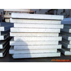 供应彩钢夹心板、彩钢板、泡沫彩钢板