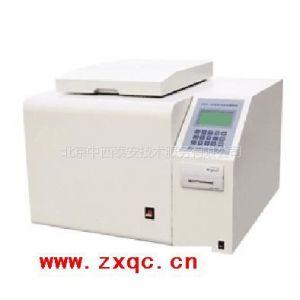供应全自动量热仪 型号:YMCX-4000