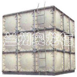 水箱供货厂家 甘肃专业的水箱供应