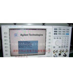 供应CMU200 通讯检测仪器 E5515C