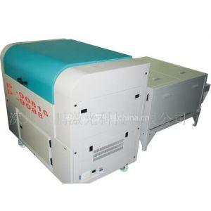 供应供应对开全自动激光照排机出片机
