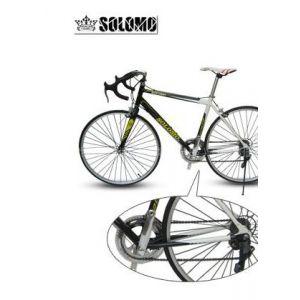 供应索罗门公路自行车